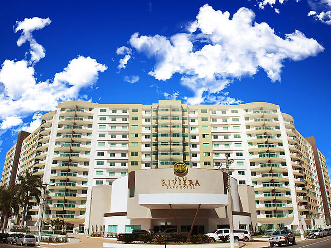 Prive-Riviera-Park-Hotel-8-768x576.jpg
