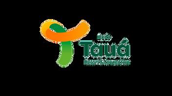 TAUA_03_Marca_edited.png
