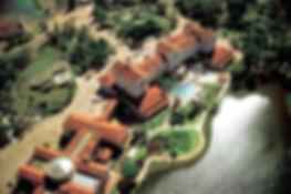 taua-araxa-vista-aerea_1497446726.jpg