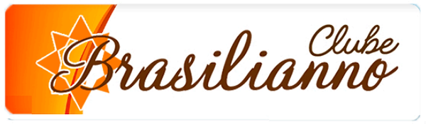 Logo Brasilianno Clube.png