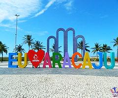 guia-de-aracaju-nos-na-trip-erica-camargo-viaja14.jpg
