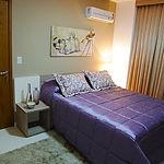 Prive-Riviera-Park-Hotel-7-768x576.jpg