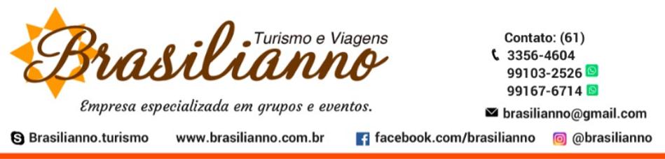 roda_pé_brasilianno.png