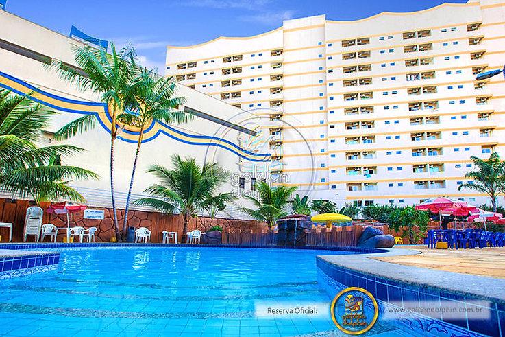 parque-aquatico-golden-dolphin-grand-hotel-piscina-recreacao-edbcd9e9425b7b8637496973193c3