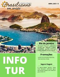 Revista abril 2 - 2021 RJ.png