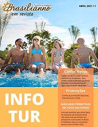 Capa revista brasilianno abril1.jpg