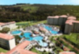 galeria_lazer_atibaia_complexo_piscinas_