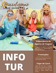 capa Revista Julho ed 5 2021.png