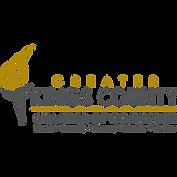 GKCCC-logo.png