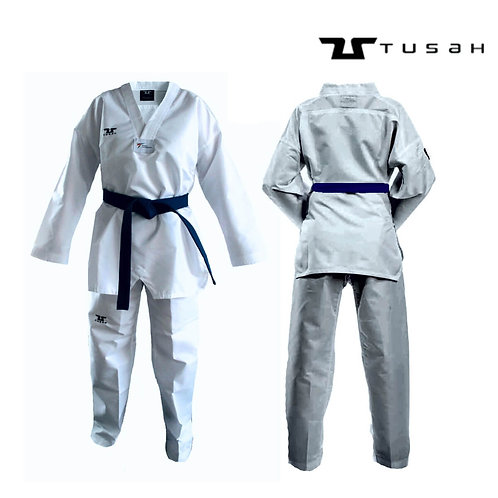 Premium uniform