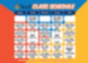 2020 schedule COMPLETE.jpg
