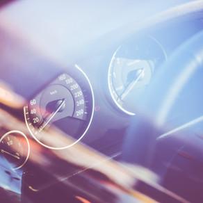 Wanneer is afkoopsom leaseauto aftrekbaar?