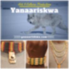 Yanaariskwa-Pub1080x1080 .jpeg