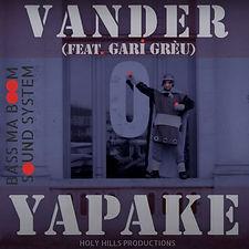 Vander-GaryGreu-Yapake-final.jpeg