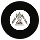HHP-Logo2019-test-02.png