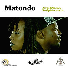 Matondo - Joyce-Fredy - visual.jpg