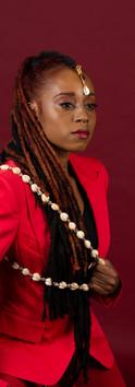 Joyce-Nsana-2020-02.jpg