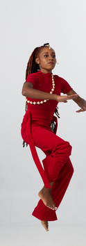 Joyce-Nsana-2020-06.jpg