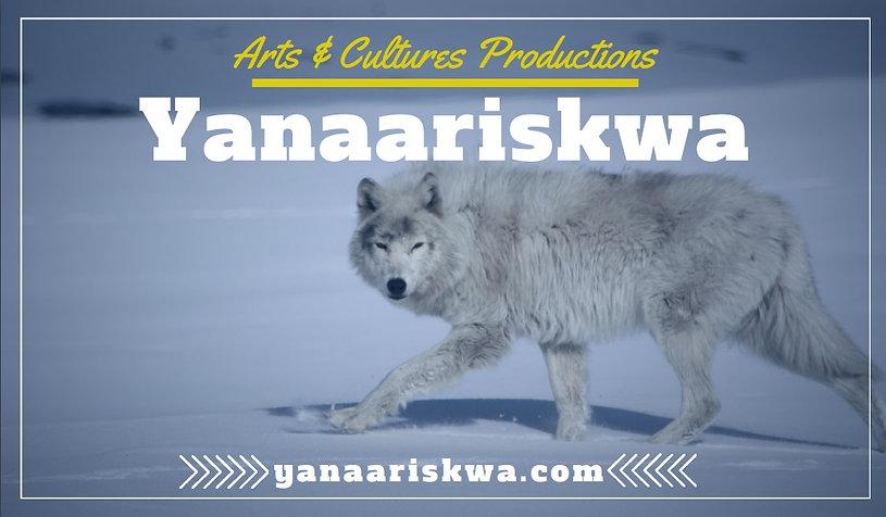 YanaariskwaCarte.jpg