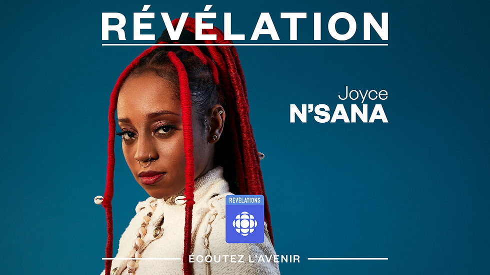 ICIMusique_Revelations2021_JoyceNsana_RP