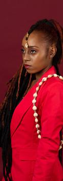 Joyce-Nsana-2020-03.jpg