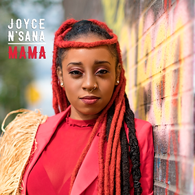 Joyce_nsana_mama_single.png