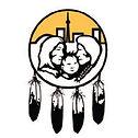 Native Child-family services Toronto.jpg