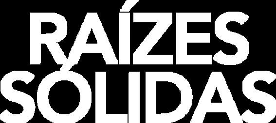 RAIZES_SOLIDAS_V5.png