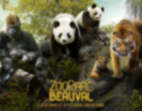 zooparcdebeauval_.jpeg