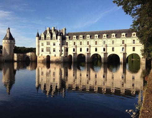 Chateau-de-chenonceau.jpeg