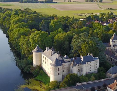 chateauGuerche.png