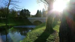 Le Brignon Paulmy region Centre Val de L
