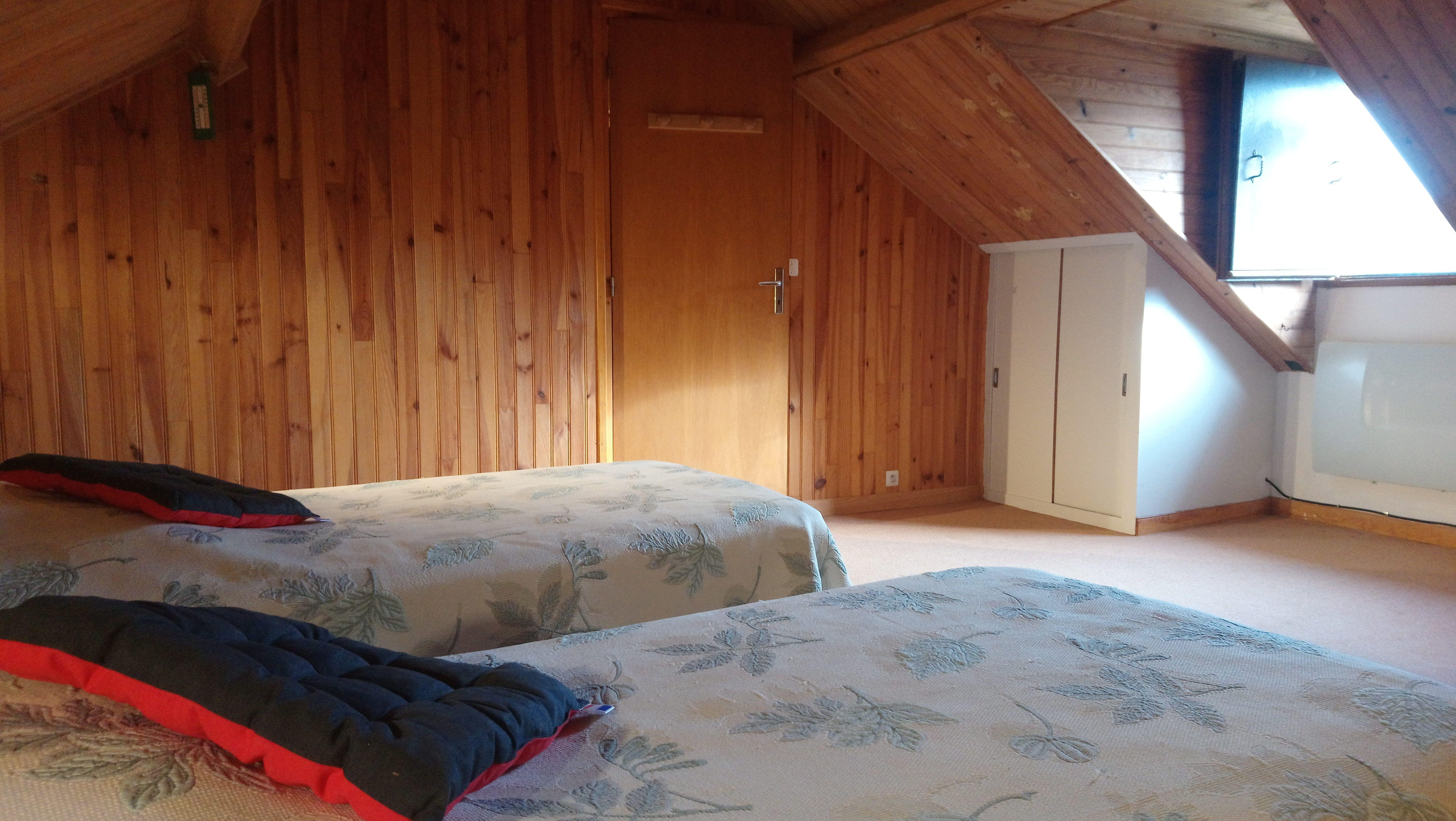 Chambre_n°2_vue_sur_le_jardin_et_le_parc