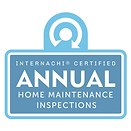 annual inspection logo.png