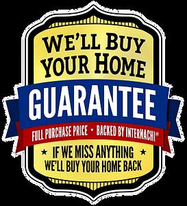 buy back seal.png