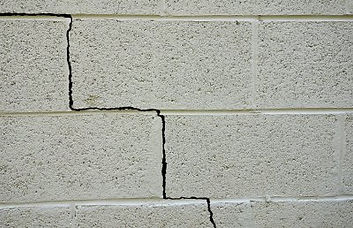 foundation-damage-check.jpg