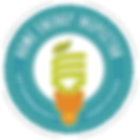 home energy logo.png
