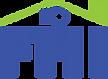friendly-home-inspectors-logo%5B62%5D_ed