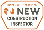 new construct logo.png