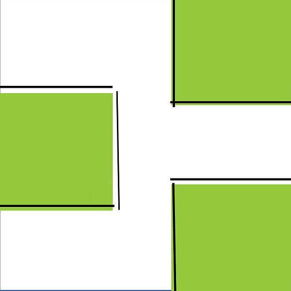 new design 2.jpg