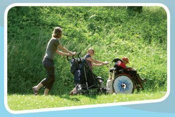 Séminaire Handicap et Services du 1 au 2 Avril au Rimlishof