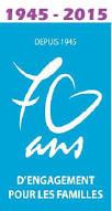 AG UNAF 2015 : 70 bougies à souffler à Montpellier