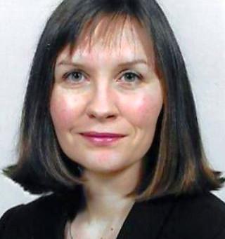 Une nouvelle représentante des AFP à l'UNAF