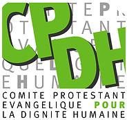 CPDH-Logo.jpg