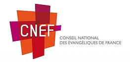 CNEF-logotype-quadri_300-1024x492-139825