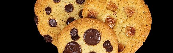 ביחרו חבילה או עוגיות בודדות