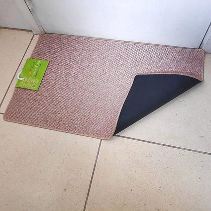 Tapete Easy 45x75cm - 010423