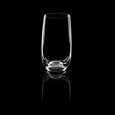 Copo Rona Hércules 350ml Mix Drink - 030098