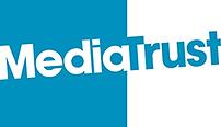 media-trust-logo.png