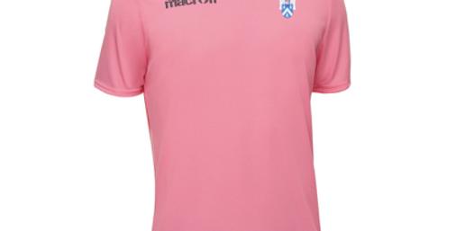 MC Rigel Active T-shirt